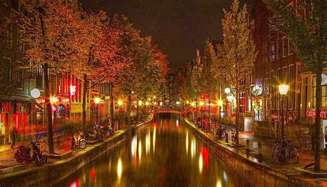 light district tour the best light district amsterdam tours in town