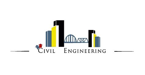 design criteria in civil engineering civil engineering logo creating imagination diy cards