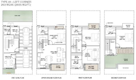 key west grand villa floor plan 100 key west grand villa floor plan villas at