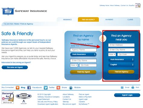 Safe Auto Car Insurance Phone Number   GADLATESTNEWS.COM