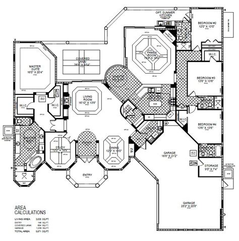 majestic resort floor plans majestic resort floor plans 28 images condos for sale