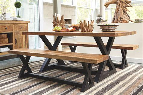 furniture wesling dining table wesling table de salle 224 manger meubles homestore