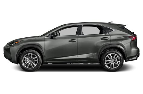2018 lexus nx car photos catalog 2017