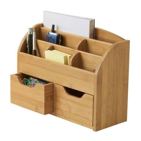 Desk Caddy Organizer Wood Desk Organizer Plans Pdf Plans Wood Project Rocking Chair Planpdffree Downloadwoodplans