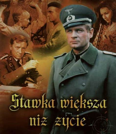 film serial nori negri 78 images about famous and great poles slawni i wielcy