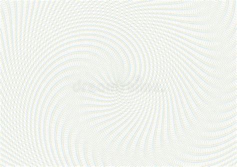 moire pattern texture guilloche vector background grid moire ornament texture