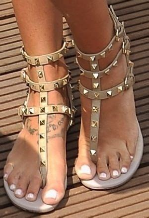 Pretty Heels For Summer by Summer Shoes Shoee Addiction
