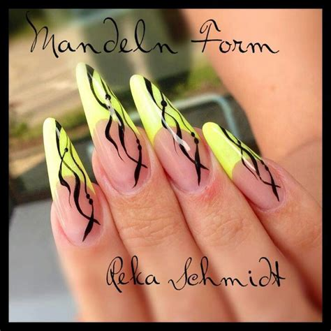 Nail Design Shop by 1000 Images About Trend Neon On Nail