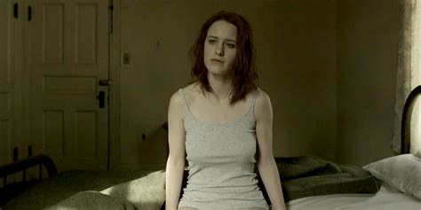 house of cards rachel hottest woman 3 8 15 rachel brosnahan house of cards king of the flat screen