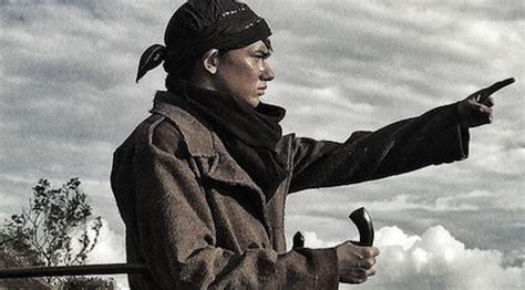 film bioskop terbaru agustus 2015 indonesia ulasan film terbaru pekan keempat agustus 2015