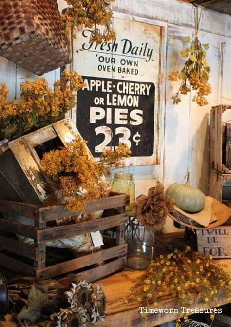 retail decorations best 25 fall store displays ideas on window