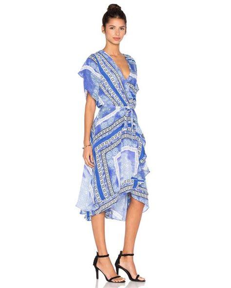 Dominica Dress dominica dress lyst