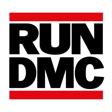 run walmart run dmc logo glasses www pixshark images galleries with a bite