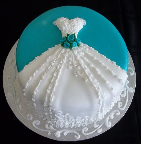 Bridal Shower Cakes by 25 Best Ideas About Bridal Shower Cakes On