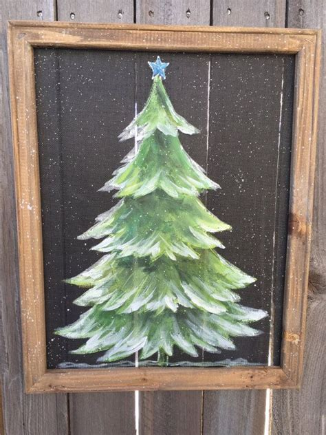 tree painted on wood ideas 25 best ideas about window screen crafts on window screen frame window screens