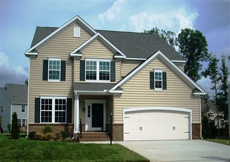 hhhunt homes design gallery harpers mill homes in chesterfield va by hhhunt homes