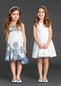 kids clothes trends and tendencies 2017