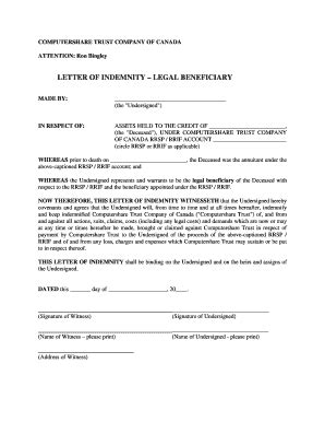 Hud Commitment Letter mortgage letter templates forms fillable printable