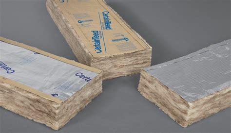 ceiling tile distributors 100 certainteed ceiling tile distributors vinyl