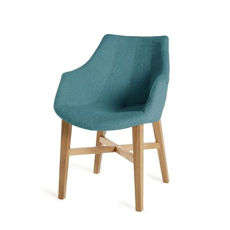 chaise accoudoir tissu chaise cannes accoudoirs turquoise tissu chaiseschaise