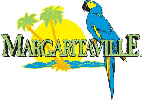 margaritaville clipart listenupyall com people line up for chance to work at