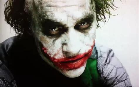 imagenes de joker mujer la evoluci 243 n del guas 243 n en 6 personajes ar13 cl
