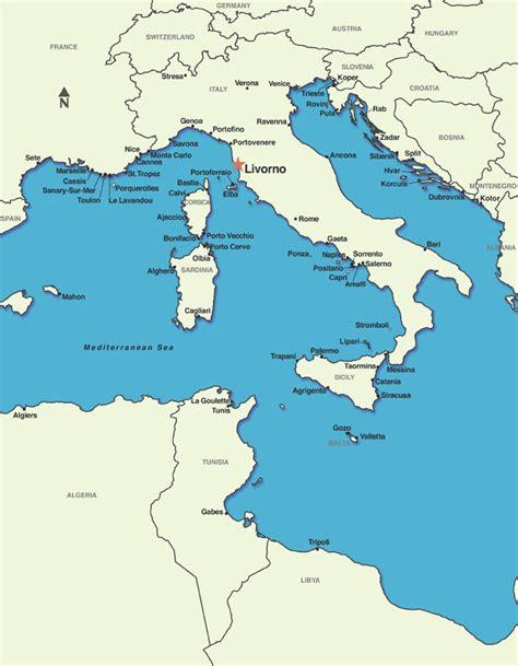 weather pisa florence pisa livorno italy discount cruises last