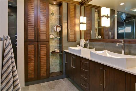 bathroom almirah louvered closet doors bedroom contemporary with clerestory