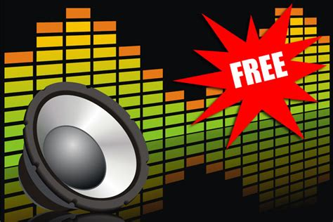 free mudic top 10 websites to download music for free legally