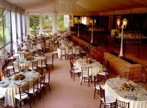 Find Your Reception Venue   New England Weddings