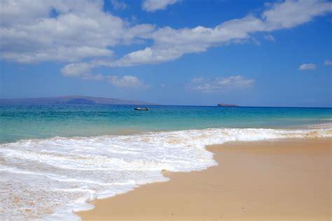 beautiful hawaii beaches beautiful beaches in hawaii as we explore