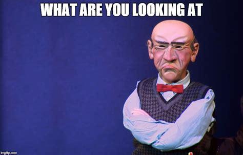Angry Walter Meme Generator - jeff dunham imgflip