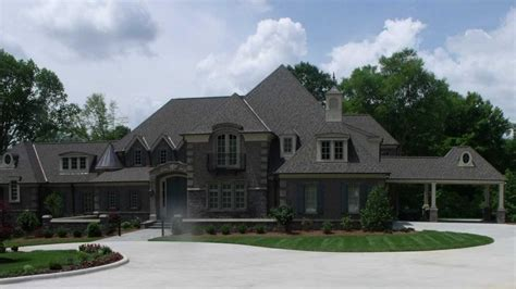 kevin harvick house kevin harvick house 28 images kevin harvick s cmt crib homes of the rich kevin