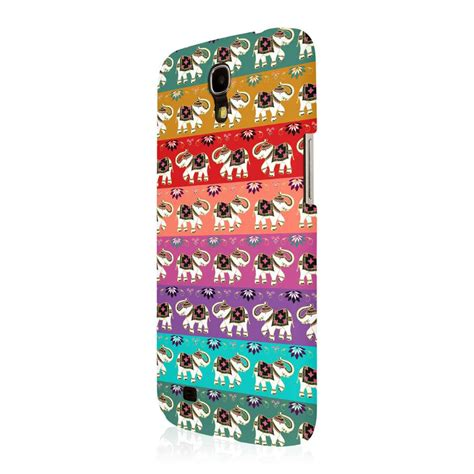 Hardcase For Samsung Mega 5 8 for samsung galaxy mega 6 3 design patterns ultra thin