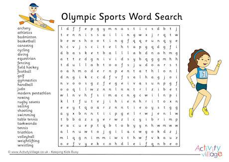 printable word searches activity village 5th grade word search summer ju eenth african americans