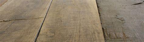 houten vloer 2e hands antieke houten vloeren heel erg authentiek de vloerderij