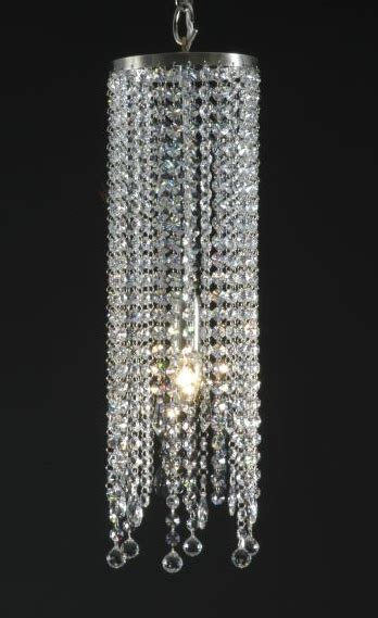 swarovski home decor swarovski crystals in home d 233 cor high end weekly