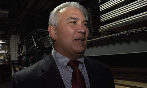 steamboat news ricky steamboat news rumors and videos wrestlingnews co