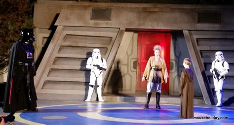 tutorial jedi academy star wars archives mouse holidaymouse holiday