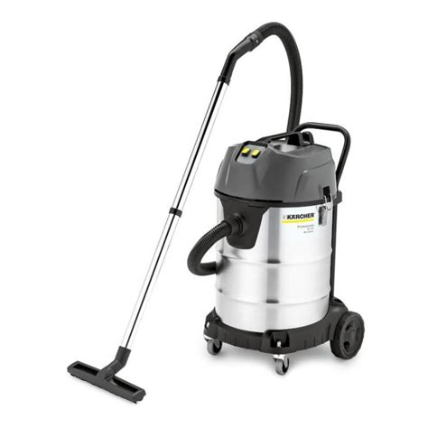 Karcher Nt 20 1 Me Classic Vacuum Cleaner karcher nt 70 2 me classic vacuum cleaner cleaning equipment tools
