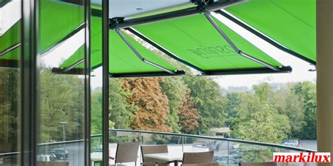 Commercial Canopies And Awnings by Commercial Awnings Canopies Baileys Blinds Local
