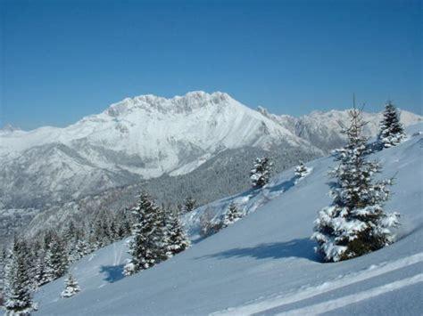 monte pora web scialpinista muore sul monte pora montagna tv