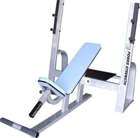 bench power press true natural bodybuilding bench presses