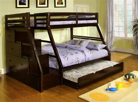 bunk beds queen twin over queen bunk bed walmart pleasing queen over queen