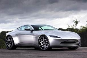 Aston Martin Vintage New 2018 Aston Martin Vantage Pics Specs Prices By Car