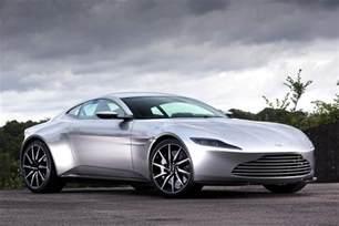 Aston Martin Vantage Insurance Cost New 2018 Aston Martin Vantage Pics Specs Prices By Car
