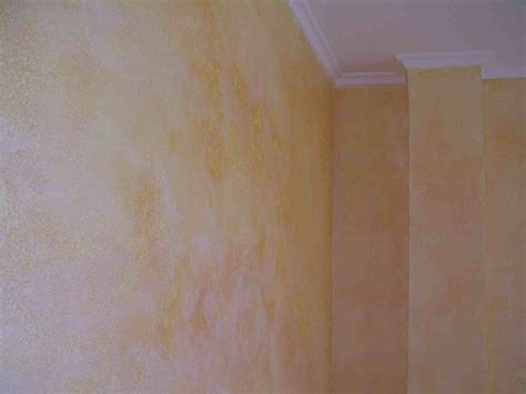 pittura casa dei sogni flickriver mastroimbianchino lele s most interesting photos