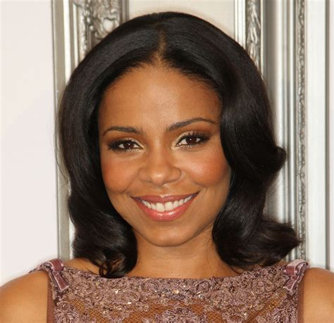 list of hollywood actors female female actresses free photos black female actresses