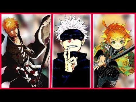 great year  anime youtube
