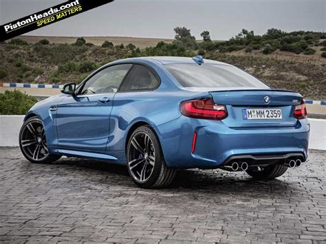 bmw official site re bmw m2 official page 2 general gassing pistonheads